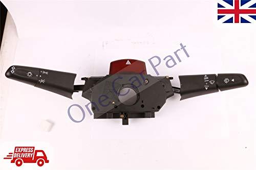 Sprinter Lt35 Colonne de direction 0015404645