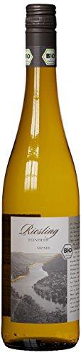 Bio mit Gesicht Riesling Qualitätswein Mosel  (6 x 0.75 l) - 2