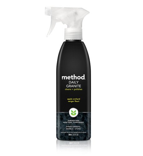 pack-of-three-method-daily-granite-spray-354ml