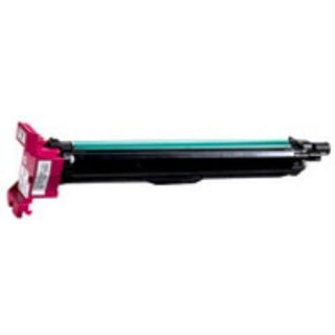 Konica Minolta 4062413 30000pagine Magenta tamburo per stampante