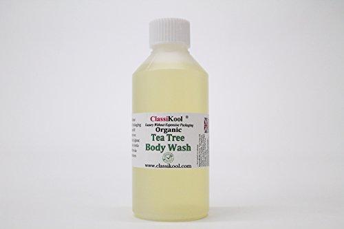 classikool-organic-moisturising-shower-face-body-wash-base-with-tea-tree-oil-free-uk-post-250ml