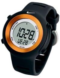 Nike WK0010081 - Reloj