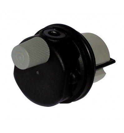 DIFF - Purgeur d'air automatique - DIFF pour Unical : 04635X