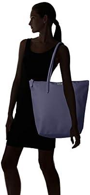 Lacoste Nf1890po - Bolsos totes Mujer de Lacoste