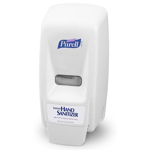 purell-1000-series-bag-in-box-dispenser-by-purell