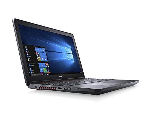 Dell Inspiron 15 5000 Laptop (Windows 10, 4GB RAM, 128GB HDD) Black Price in India