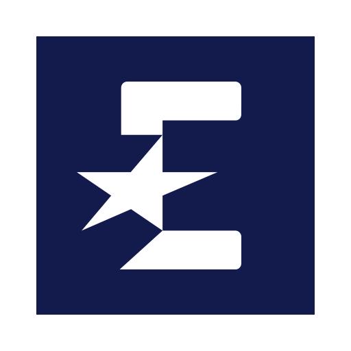 Eurospo