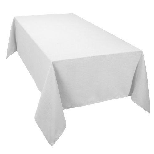Casual Dining Essentials Oblong ...