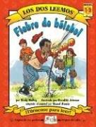 Fiebre De Beisbol/Beisball Fever (Los dos leemos/We Both Read) por Sindy McKay