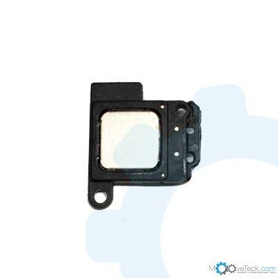 Haut parleur interne pour iPhone 5S SE