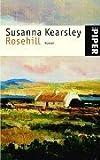 Rosehill: Roman - Susanna Kearsley