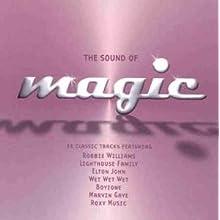 The Sound of Magic