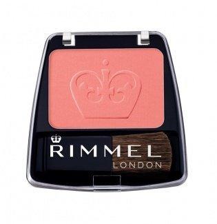Rimmel Lasting Finish Blendable Powder 018 Pink Sorbet by Rimmel