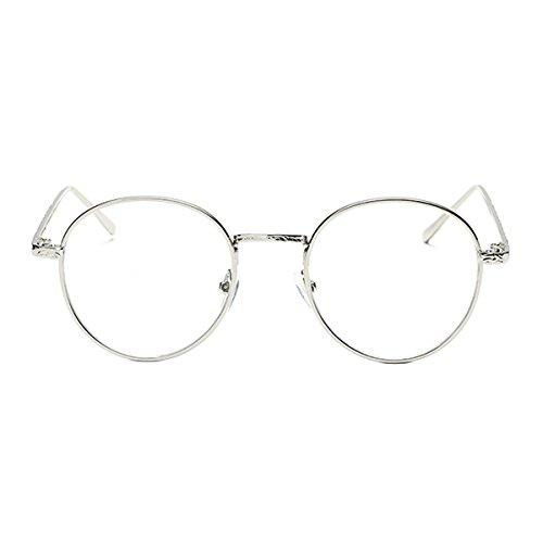 14626a2df0 Blue Light Blocking Glasses for Myopia  Anti Blue Ray   Anti Eyestrain