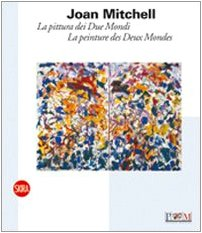 joan-mitchell-la-peinture-des-deux-mondes