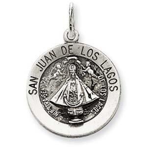 pricerock-sterling-silver-antiqued-san-juan-los-lagos-medal