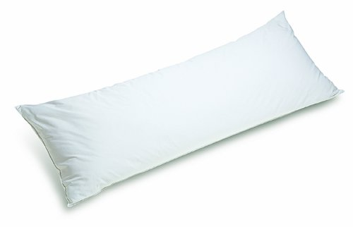sweet-dreams-home-deluxe-hypoallergen-100-peruanisch-royal-alpaka-korper-grosse-kissen-17-breite-x-8