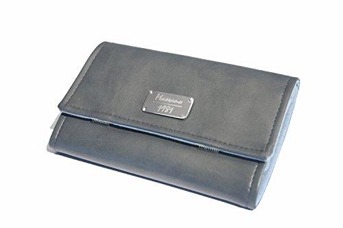 Joyero-enrollable-Massano-1981-100-fabricado-a-mano-en-Italia