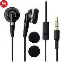 Motorola Headset (SJYN0234B)passend für A1000, A780, A830, A835, A910, A920, A925, Backflip, C115, C139, C155, C200, C257, C261, C300, C336, C350, C385, C390, C450, C550, C650, C975, C980, DEXT, E1000, E1070, E365, E398, E550, E770v, EM28, EM330, EM35, Flipout, KRZR K1, KRZR K3, L2, L6, Milestone, MOTO Z10, MPx, MPx200, MPx220, PEBL U6, PEBL2 U9, Q9, Quench, RAZR maxx, RAZR V3, RAZR V3xx, RAZR2 V8, RAZR2 V9, RIZR, RIZR Z8, ROKR E1, ROKR E8, ROKR Z6, SLVR L7, T191, T192, T280, T720i, V1050, V150, V180, V220, V230, V300, V360, V3i, V3x, V50, V500, V525, V545, V547, V550, V60, V600, V620, V635, V66, V70, V80, V975, V980, W220, W230, W231, W370, W375, Wilder, Z6w-BULK- (Motorola Razr V3xx)