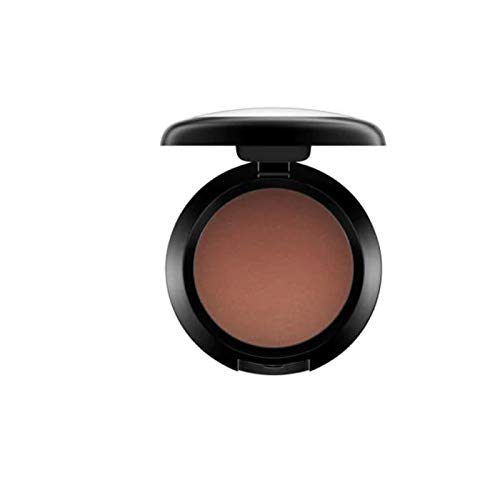 Mac Cream Colour Base (Mac cream colour base root by M.A.C)