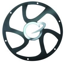 Planet Audio PG10, 25cm (10