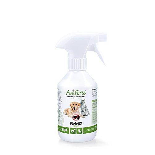 aniforte-floh-ex-spray-250-ml-naturprodukt-fur-hunde-und-katzen