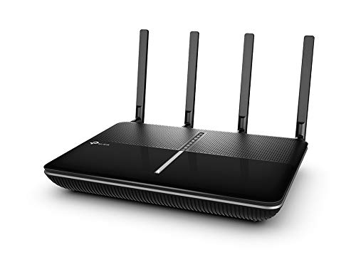 TP-Link Archer VR2800 Modem Router, Wi-Fi AC2800...