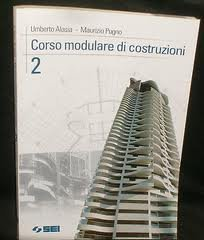 Corso modulare di costruzioni. Per le Scuole superiori: 2