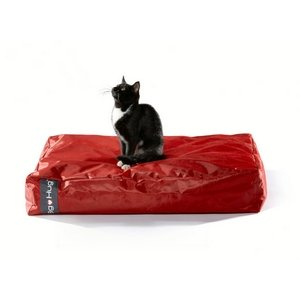 Big Hug Small Pet Bean Bag - Navy
