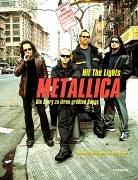 metallica-hit-the-lights-die-story-zu-ihren-grossten-songs