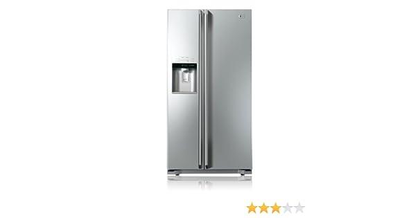 Siemens Kühlschrank Unterdruck : Lg gw l227hnxz kühl gefrierkombination a kühlen: 365 l