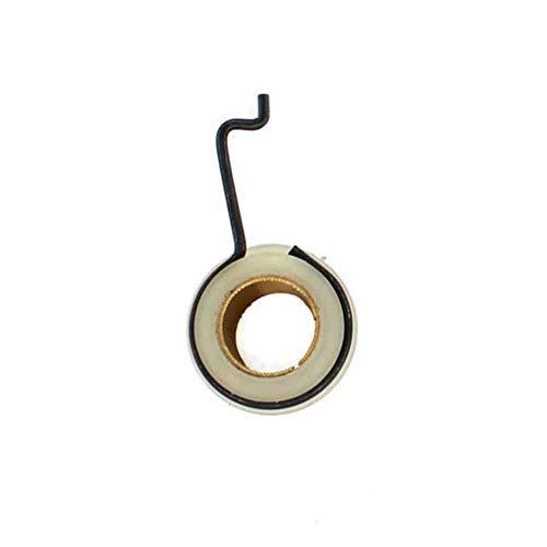 AISEN Entraînement de pompe à huile pour Stihl 029 034 036 039 MS290 MS310 MS340 MS360 MS390 Pompe à huile moteur Remplace 1125 647 2400