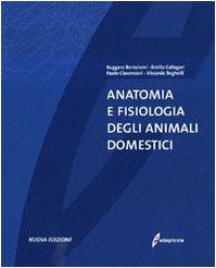 anatomia-e-fisiologia-degli-animali-domestici