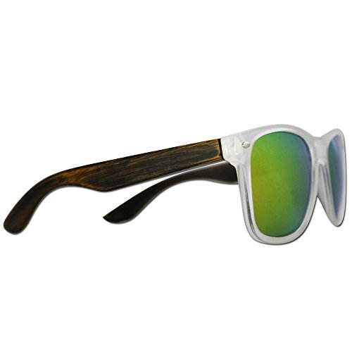 polarized-pear-wood-wayfarer-sunglasses-by-eye-love-flash-mirror-lens-lightweight-100-uv-protection-