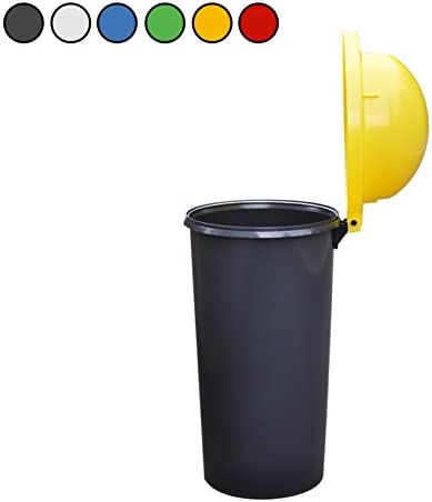 Die besten Müllsackständer im Vergleich