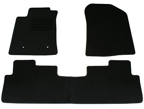 velours-passform-fussmatten-set-schwarz-fur-toyota-corolla-verso-5-sitzer