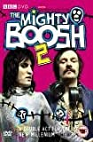 The Mighty Boosh - Series 2 [2 DVDs] [UK Import]