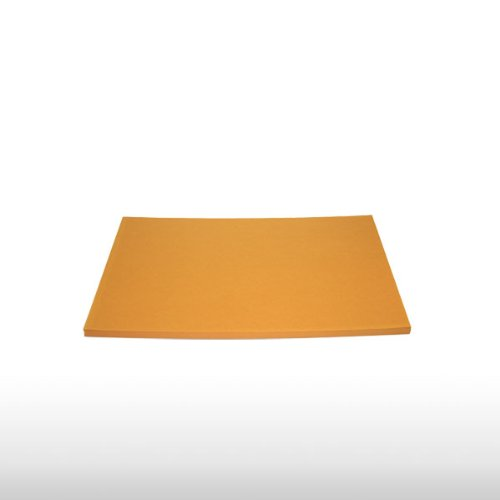 office-line-multifunktionspapier-100-blatt-orange-80-g-din-a4-kopierpapier-bastelpapier-farbpapier-a