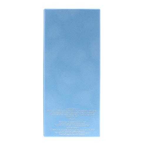 Dolce & Gabbana Light Blue femme/woman, Eau de Toilette, 1er Pack (1 x 100 ml)