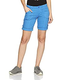 Jealous Club21 Women's Pants