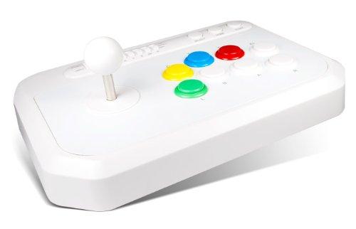 Mayflash - Joystick Fighting Stick in stile giochi arcade per PC, connettore USB