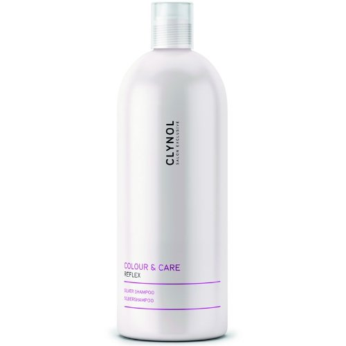 Lab Series Treat - Daily Moisture Defense Lotion SPF15