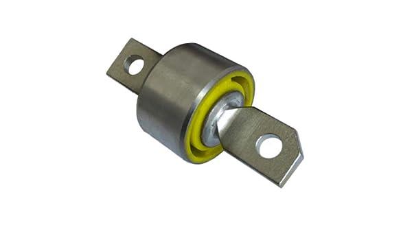 Screw-Mount Rectangular Refl-On Reflector Grote 40072 2 1//2 Round Mini Stick-On
