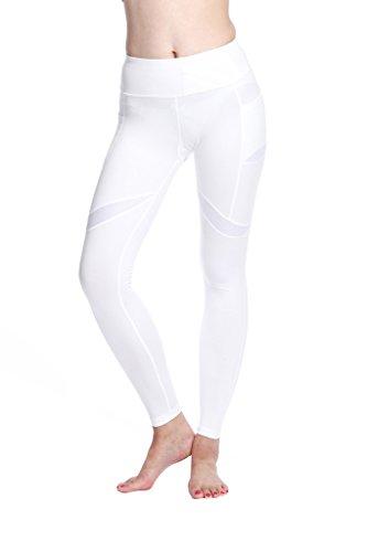 lotus-instyle-femmes-les-jambissres-de-yoga-sweatpants-athletic-pant-sport-white-m