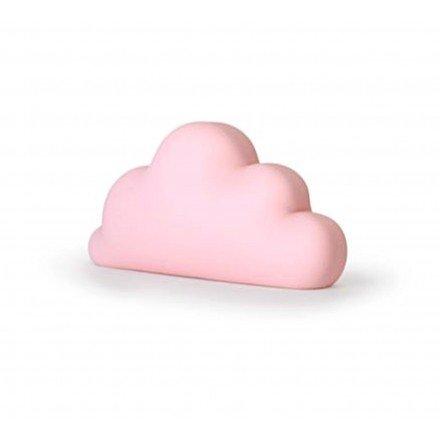 ATELIER PIERRE - Lampe nuage dreams rose