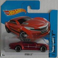 ruedas-calientes-ryura-lx-rojo-metalico