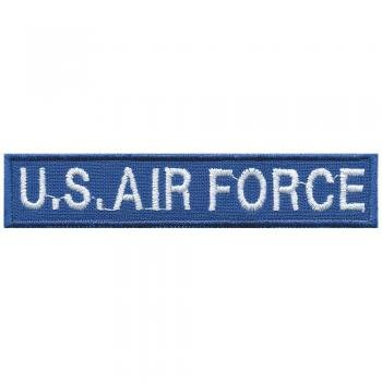 aufnaher-us-air-force-03091-gr-ca-9-x-2-cm-patches-stick-applikation