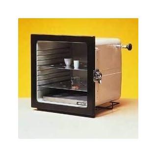 Labconco 5530600 Stacking Rack for Desiccator Vacuum