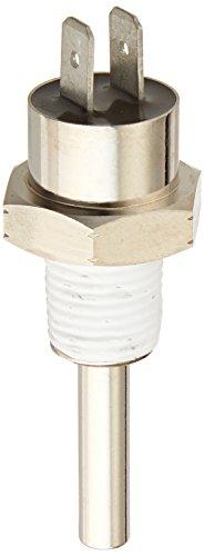 Pentair 42001-0053S elektrischen Systemen Thermistor Ersatz Pool und Spa Heizung -
