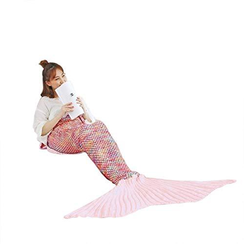 Gewaschen Meerjungfrau Kostüm